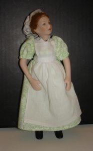 Miniaturer 1942
