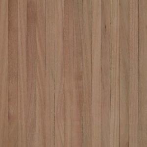 DIY052b-oak
