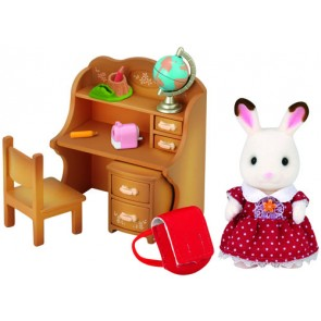 992204_chocolate_rabbit_sister_set_desk_content