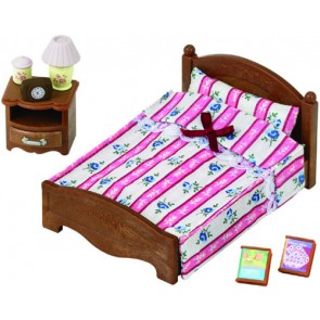 992934_semi_double_bed_content