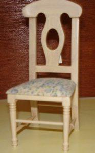 Miniaturer 1932
