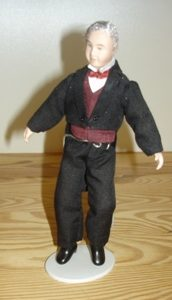 Miniaturer 1939