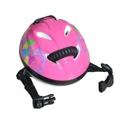 Mini Mommy - Dukketilbehoer - Cykelhjelm til dukker - 83082_a