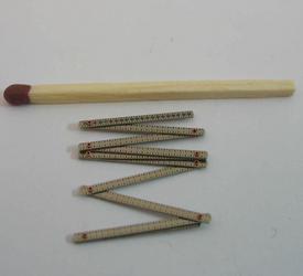 D 11801 (1)