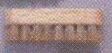 D 12104 B