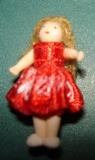Miniaturer 138
