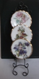 Miniaturer 193