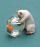 Miniaturer 207