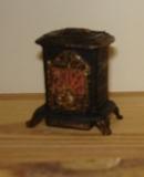Miniaturer 228