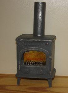 Miniaturer 229