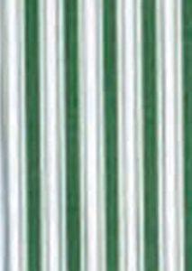 WP 614 2