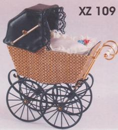 XZ 109