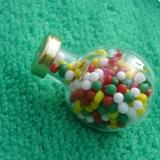 miniaturer 054