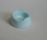 miniaturer 135