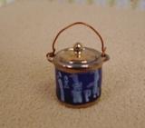 miniaturer 165