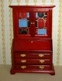 miniaturer 1702