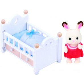 992205_chocolate_rabbit_baby_set_baby_bed_content