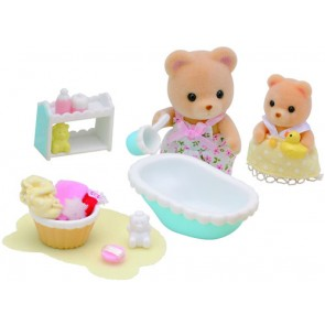 992228_baby_bath_time_content