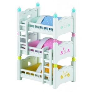 992919_triple_bunk_beds_content