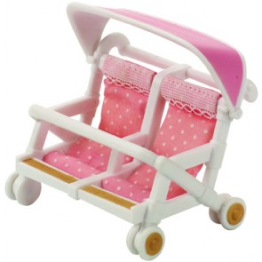 992920_double_pushchair_content