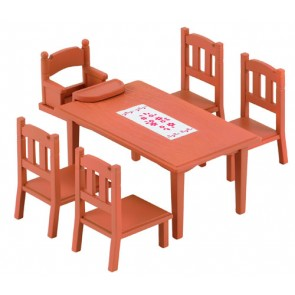 992933_dining_table_set_content