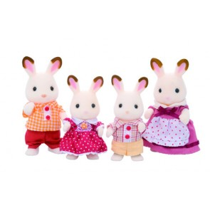 993125_chocolate_rabbit_family_content_1
