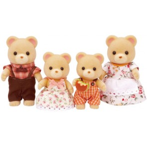 993150_bear_family_content