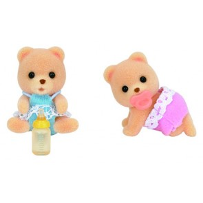 993243_bear_twins_content