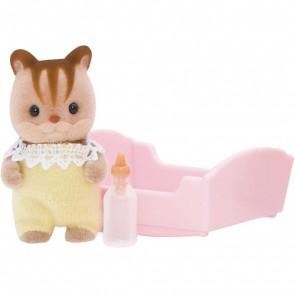 993409_walnut_squirrel_baby_content
