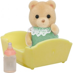 993424_bear_baby_content
