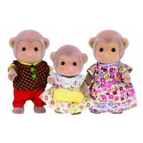 995214_monkey_family_content_1