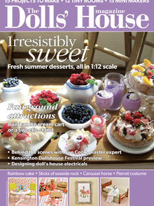 DH216 Cover 05.indd