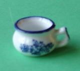 Miniaturer 093