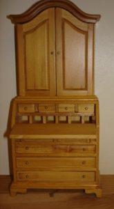 Miniaturer 209