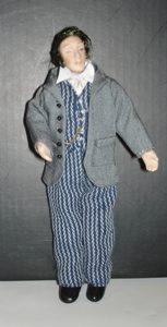 Miniaturer 1946