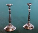 Miniaturer 145