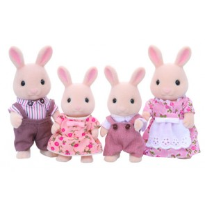 993144_milk_rabbit_family_content