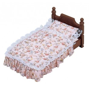 995223_classic_antique_bed_content