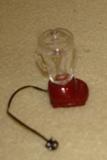 Miniaturer 162
