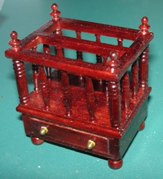 Miniaturer 175