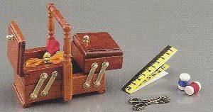 Kopi af Miniaturer 180