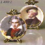 Miniaturer 181