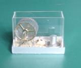 Miniaturer 217