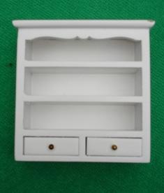 Miniaturer 241