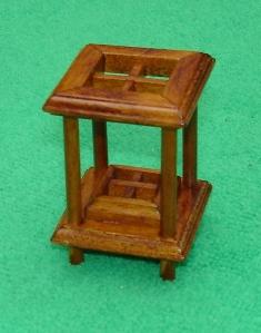 Miniaturer 243