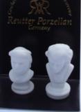 Miniaturer 204